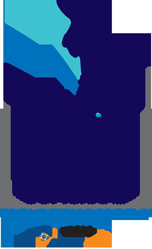 Pullela Gopichand Badminton Academy - Greater Noida